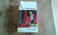 Usado - MADAME BOVARY , Gustave Flaubert - Item For Collectors