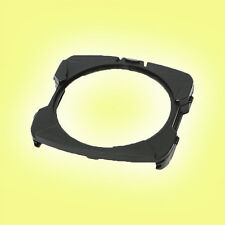 1Pc Colour Filter Wide-Angle Holder for Cokin P series