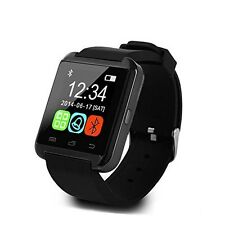 Bluetooth Smart Watch /Touch Phone for Android /IOS /Smart Phones /Normal Phone
