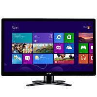Acer g226hql Dohmen 21.5 pulgadas (55cm) Full-HD, LED monitor 2ms 1080p-HDMI/DVI/VGA