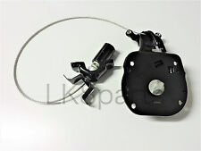 LAND ROVER RANGE ROVER SPORT LR3 LR4 SPARE TIRE WHEEL WINCH MECHANISM LR064520