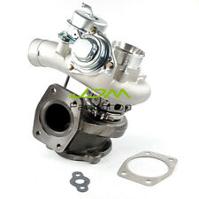 Turbo For VOLVO S60 S80 V70 XC70 XC90 2.5L 8603226 TD04L-14T 49377 Turbocharger