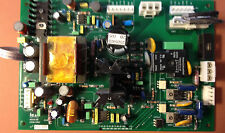 Indo AIT Practica  Edger Power Supply Board Warranty  #2250/5903