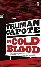In Cold Blood: A True Account of a Multiple Murder and its Consequences Truman