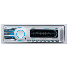 BOSS AUDIO MR1308UAB MP3 AM/FM USB/SD FRONT SUX IN