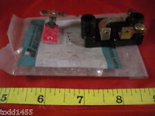 Reliance Electric K-604 Contact Kit K604 64412-V usable for 64405 64406 64409