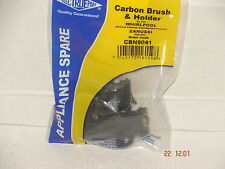 ELECTRUEPART CARBON BRUSHES - CBN9041--Whirpool/ Zanussi