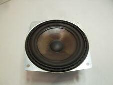 BMW E32 1 Lautsprecher Soundsystem 8375001 Nokia 25W 4Ω #12