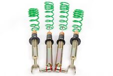 ST Coilover Suspension Kit AUDI A4 B5 96-97 FWD VIN# up to 8D*X199999 Coilovers