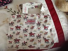 Cath Kidston  bag New with tags attached