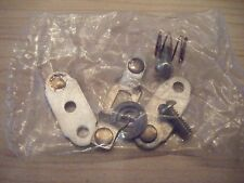 LOT OF 3 NEW ARROW-HART 38559-301 CONTACT KIT FOR STARTERS & CONTACTORS