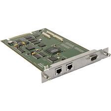 Unify (Siemens) HG1500 HXGR3 für HiPath 3000 3300/3500 V8/V9 (HXGS3R)