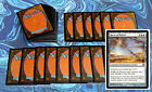 mtg THEROS WHITE DECK heroic spear of heliod Magic the Gathering rare cards