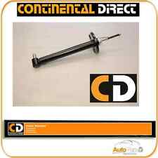 CONTINENTAL REAR SHOCK ABSORBER FOR AUDI A4 2.5 1997-1999 146 GS3063R