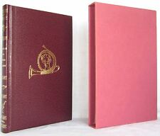 Confessions Of An Outdoor Maladroit Vance AMWELL PRESS LTD Fishing Hunting 1983a