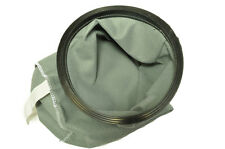 Dust Care Cloth Filter Bag For Backpack Vacuum 10qt, DC-1226