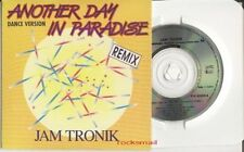 Jam Tronik Another day in paradise (Ultimate Allstars-Remix, 1990, #.. [Maxi-CD]