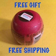 1 Chocolate Covered Strawberry Revo Lip Balm ~ Valentine 2015 RARE ~ Free Gift