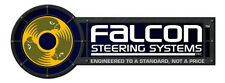 Falcon Steering Systems K6509 Lower Ball Joint