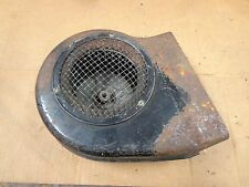 1955 1956 Packard Under Dash Heater Blower Housing Patrician Caribbean Clipper