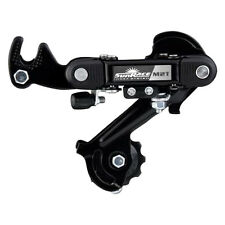 SUN RACE MOUNTAIN BICYCLE REAR DERAILLEUR w/ HANGER BRACKET RD-M2T GS 6/7 SPEED