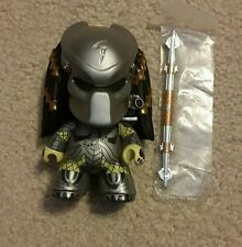 AVP Alien vs Predator Titans Vinyl Figure Loot Crate Exclusive