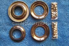 BSA A75 TRIUMPH T150, T120 T100, T90, STEERING HEAD BEARINGS. 99-3733