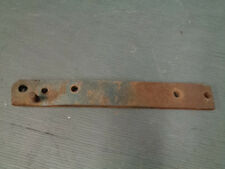 Triumph Norton Royal Enfield Side Stand Bracket    727
