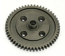 89373 Associated RC8T Spur Gear, 52T (Mod 1P) ASC89373