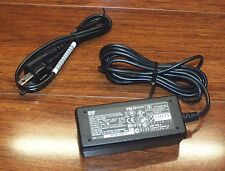 Genuine HP (FCLSD-0604) 5V 2000mA 50-60Hz AC / DC Adapter Power Supply Charger