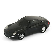 Official Porsche 911 Car USB Memory Stick 8Gb - Black