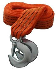 15FT tow towing tirer corde bracelet heavy duty 5 tonne pour lexus Is250 IS270