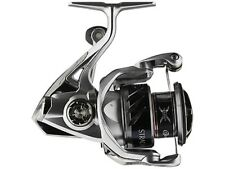 *NEW Shimano Stradic 4000 Compact Spin Reel FD 7 Brg 200/10Lb 6.2:1  ST4000XGFK