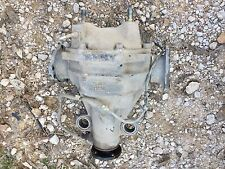 95-98 NIssan 240sx SE VLSD Differential