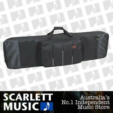 Kaces Xpress Series 61 Note Keyboard Carry Bag *BRAND NEW*