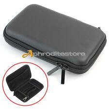 Custodia Protezione Porta GPS per Garmin Nuvi 200w-260w 1300 1350 1370t 1390t