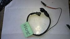 MERECEDES CABLE ASSEMBLY 011 545 54 28