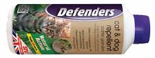 450g CANE / GATTO dispersione granuli REPELLENTE Repeller deterrente scoraggiare STV616