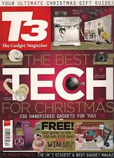 T3 Technology BEST TECH for CHRISTMAS 230 Products +Free BEST GADGETS UNDER 100#