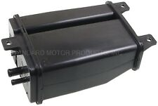 Standard Motor Products CP3117 Fuel Vapor Storage Canister