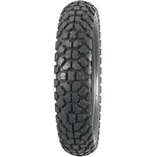 Bridgestone - 142697 - Trail Wing TW40 Rear Tire, 120/90-16~