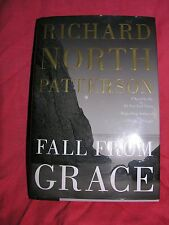 Fall from Grace by Richard North Patterson (2012, Hardcover)