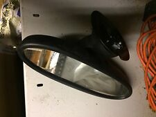 GENUINE BMW MINI COOPER S R56 REAR VIEW MIRROR Fits All R56 Models 2006+
