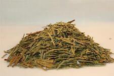 CEDAR Sage for Burning Smudging Incense NEEDLES 1 oz Bag Healing Herb