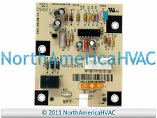 Furnace Fan Control Board CEPL130658-01 CEBD430658-02A