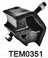 Engine Mount BMW 320 M10B20A  4 Cyl CARB E21 75-80  (Right Front)