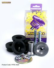 BMW E46 M3 (1999-2006) – Powerflex Rear Diff Rear Mount Bush Kit [PFR5-4620]