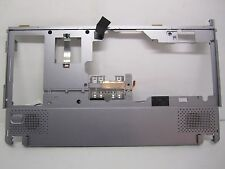 SONY VAIO PCG-R505 SERIES LAPTOP PALMREST TOP COVER 4-660-258 (DN-3515F)