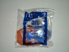 HOT WHEELS HIGHWAY 35 WORLD RACE WAVE RIPPERS #2 2003 McDONALDS UNOPENED SEALED