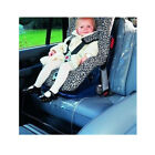 Clippasafe Baby Car Seat Protector -Baby Safety UK product & Trusted UK selller